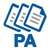 Fattura PA - LegalInvoice multiazienda
